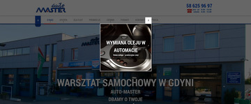 AUTOMASTER