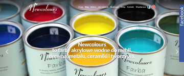 NEWCOLOURS